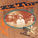Zz-top - One Foot in the Blues '1994