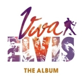 Elvis Presley - Viva Elvis: The Album '2010