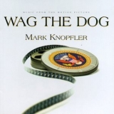 Mark Knopfler - Wag The Dog '1998