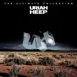 Uriah Heep - The Ultimate Collection (cd1) '2003
