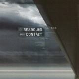 Seabound - Contact '2003