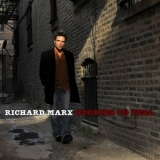 Richard Marx - Stories To Tell '2010