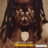 Wyclef Jean - Masquerade '2002