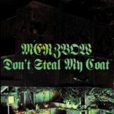 Merzbow - Don't Steal My Goat '2009