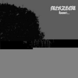 Merzbow - Somei... '2009