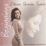 Shania Twain - Beginnings '1999