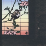 Merzbow - Suzume: 13 Japanese Birds Pt. 1 '2009