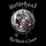 Motorhead - The World Is Yours '2011