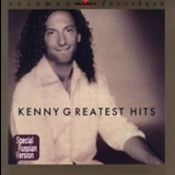 Kenny G - Greatest Hits (includes My Heart Will Go On) '1998