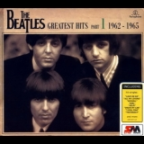 Beatles, The - Greatest Hits 1962-1965 (part1) Cd2 '2007