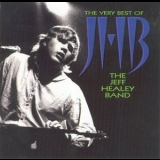 Jeff Healey Band, The - The Very Best Of '1988