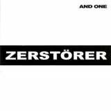 And One - Zerstorer [CDM] (OUT 455) '2011