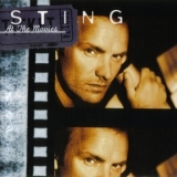 Sting - At The Movies '1997