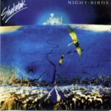 Shakatak - Night Birds '1982