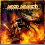 Amon Amarth - Versus The World '2002