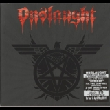 Onslaught - Sounds Of Violence '2011