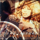 Tina Turner - Sings Country '2005
