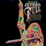 Jethro Tull - The Anniversary Collection (cd1) '1993