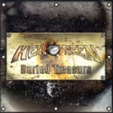 Helloween - Buried Treasure '2002