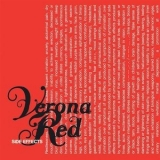 Verona Red - Side Effects '2008