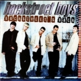 Backstreet Boys - Backstreet's Back '1997