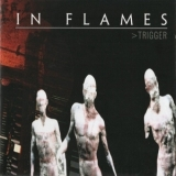 In Flames - Trigger [EP] '2003