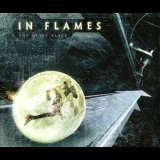 In Flames - The Quiet Place [CDS] '2004