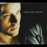 Darren Hayes - Insаtiable (Limited Edition) (CD2) [CDM] '2002