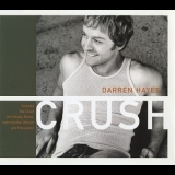 Darren Hayes - Crush (1980 Me) (CD2) [CDM] '2002