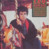 Leo Sayer - Have You Ever Been In Love '1983