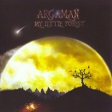Argaman - My Little Forest '2009