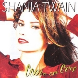 Shania Twain - Come On Over '1997