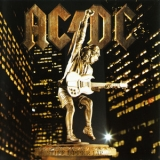 AC/DC - Stiff Upper Lip 2000 (CD1) (Australian Tour Edition Albert 7243 5 31019 0 9) '2000