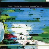 Cabaret Voltaire - International Language '1993