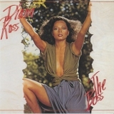 Diana Ross - The Boss (1999 Remastered) '1979