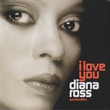 Diana Ross - I Love You '2006