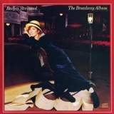 Barbra Streisand - The Broadway Album '1985