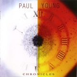 Paul Young - Chronicles '2011