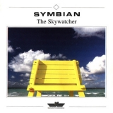 Symbian - The Skywatcher '1993