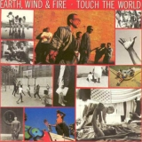 Earth, Wind & Fire - Touch The World '1987