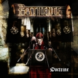 Pestilence - Doctrine '2011