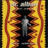 Dr. Alban - Hello Afrika (The Album) '1990