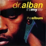 Dr. Alban - It's My Life '1993
