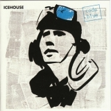 Icehouse - Code Blue '1990