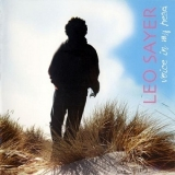 Leo Sayer - Voice In My Head '2004