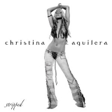 Christina Aguilera - Stripped '2002