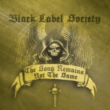 Black Label Society - The Song Remains Not The Same '2011