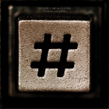 Death Cab For Cutie - Codes And Keys '2011