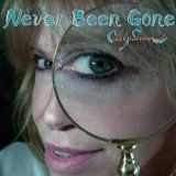 Carly Simon - Never Been Gone '2009