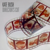 Kate Bush - Director's Cut '2011